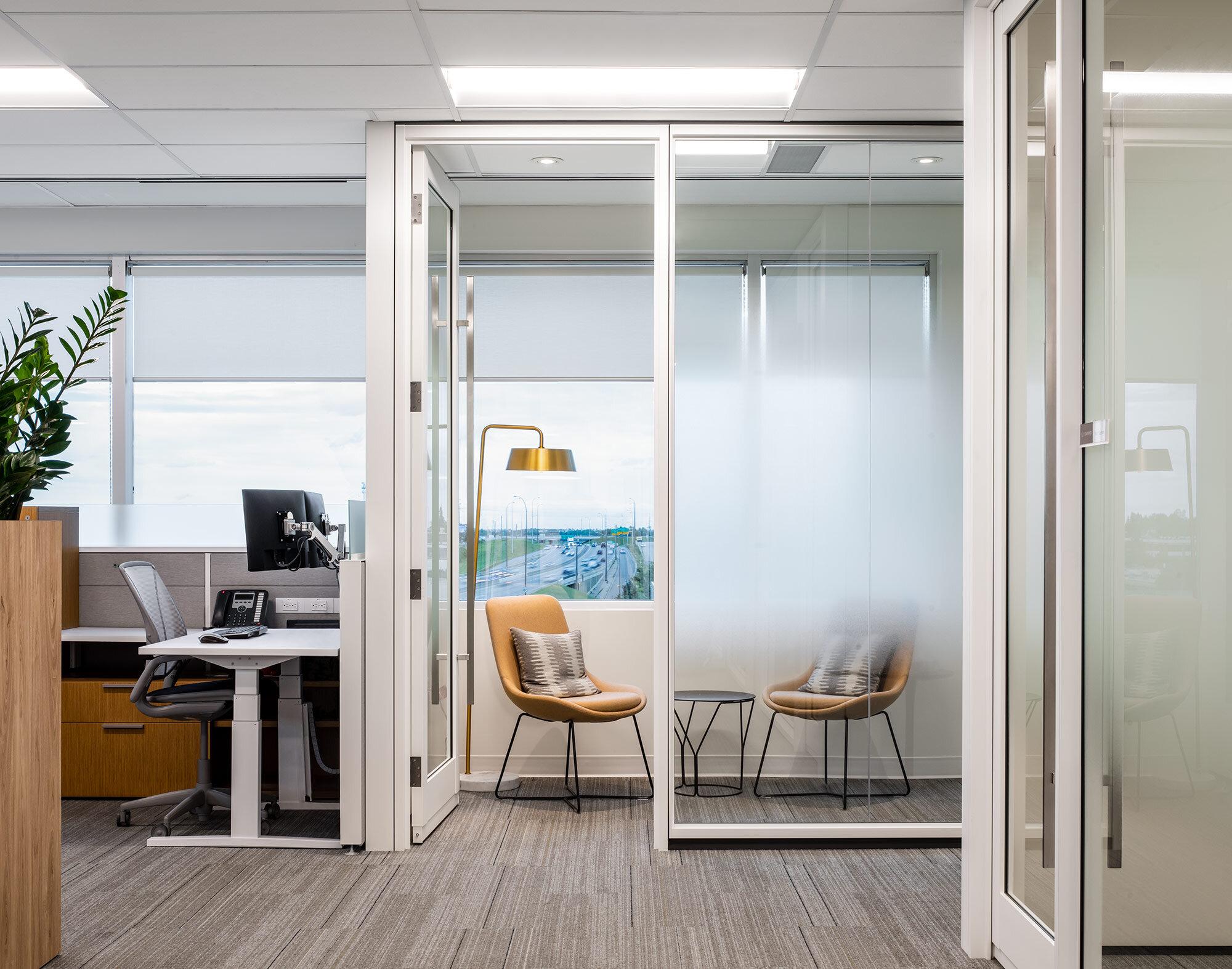 Insurance-services-interior-design-office-calgary-meeting-room.jpg