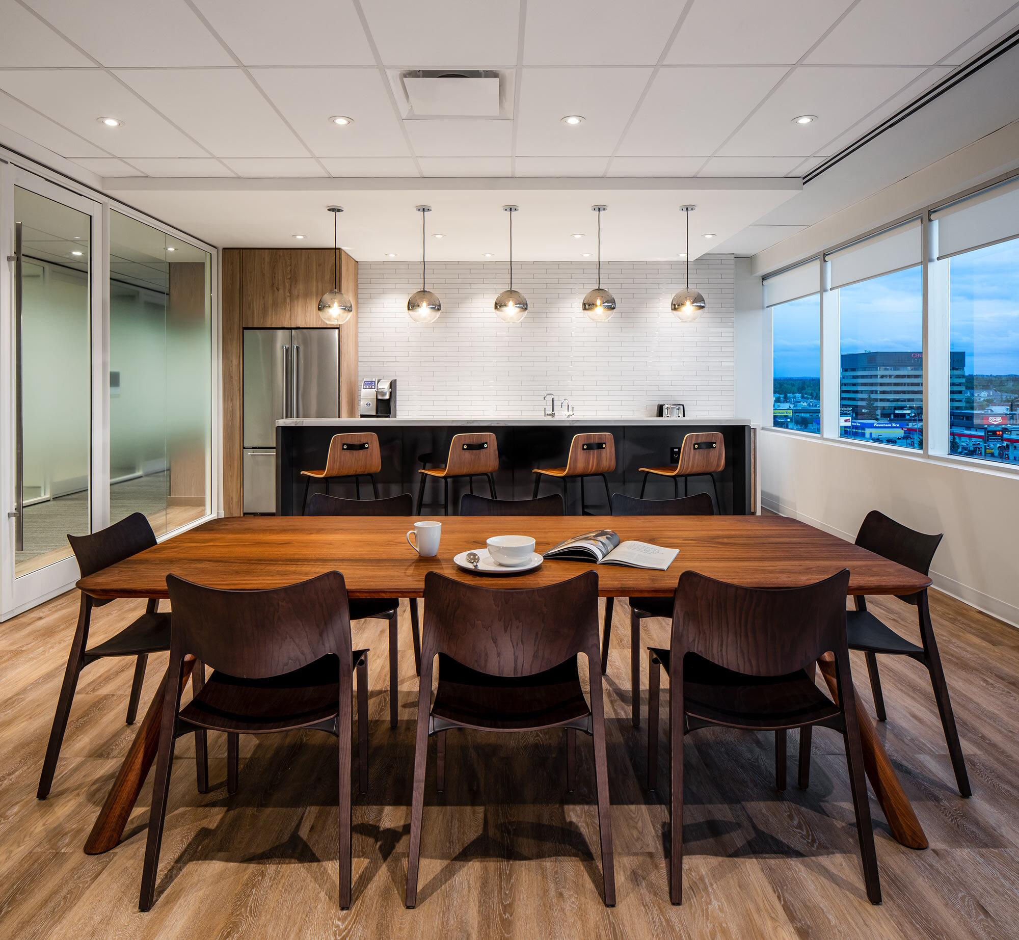 Insurance-services-interior-design-office-kitchen-table.jpg