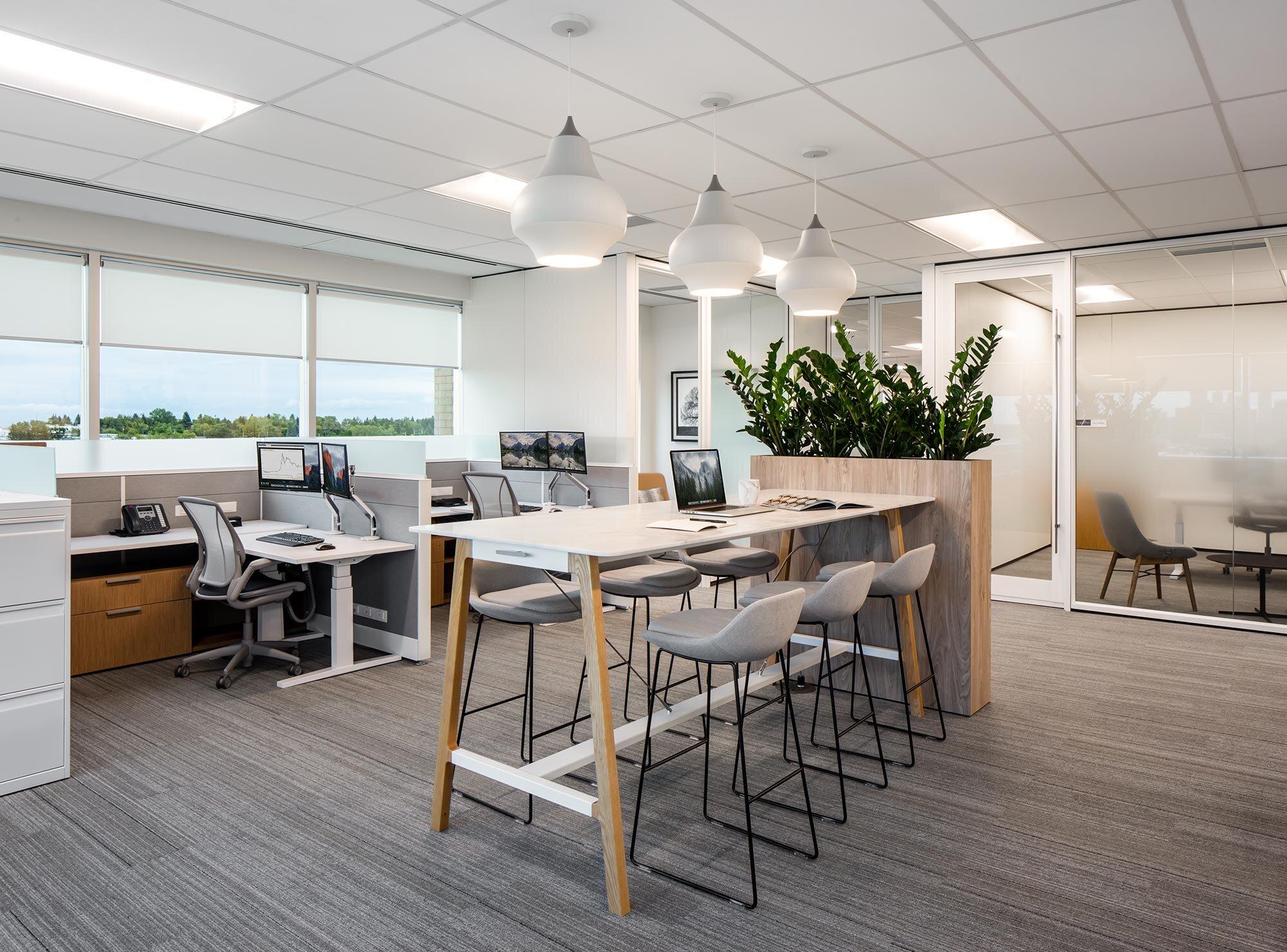 Insurance-services-interior-design-office-calgary-common-table.jpg