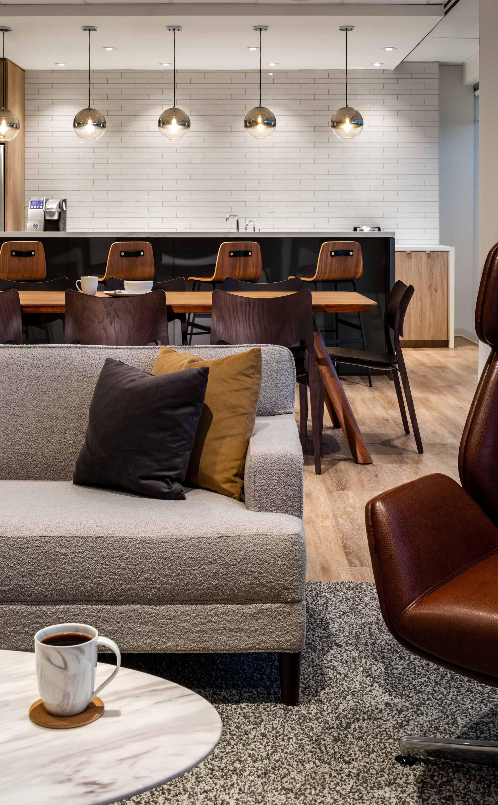 Insurance-services-interior-design-office-calgary-kitchen.jpg