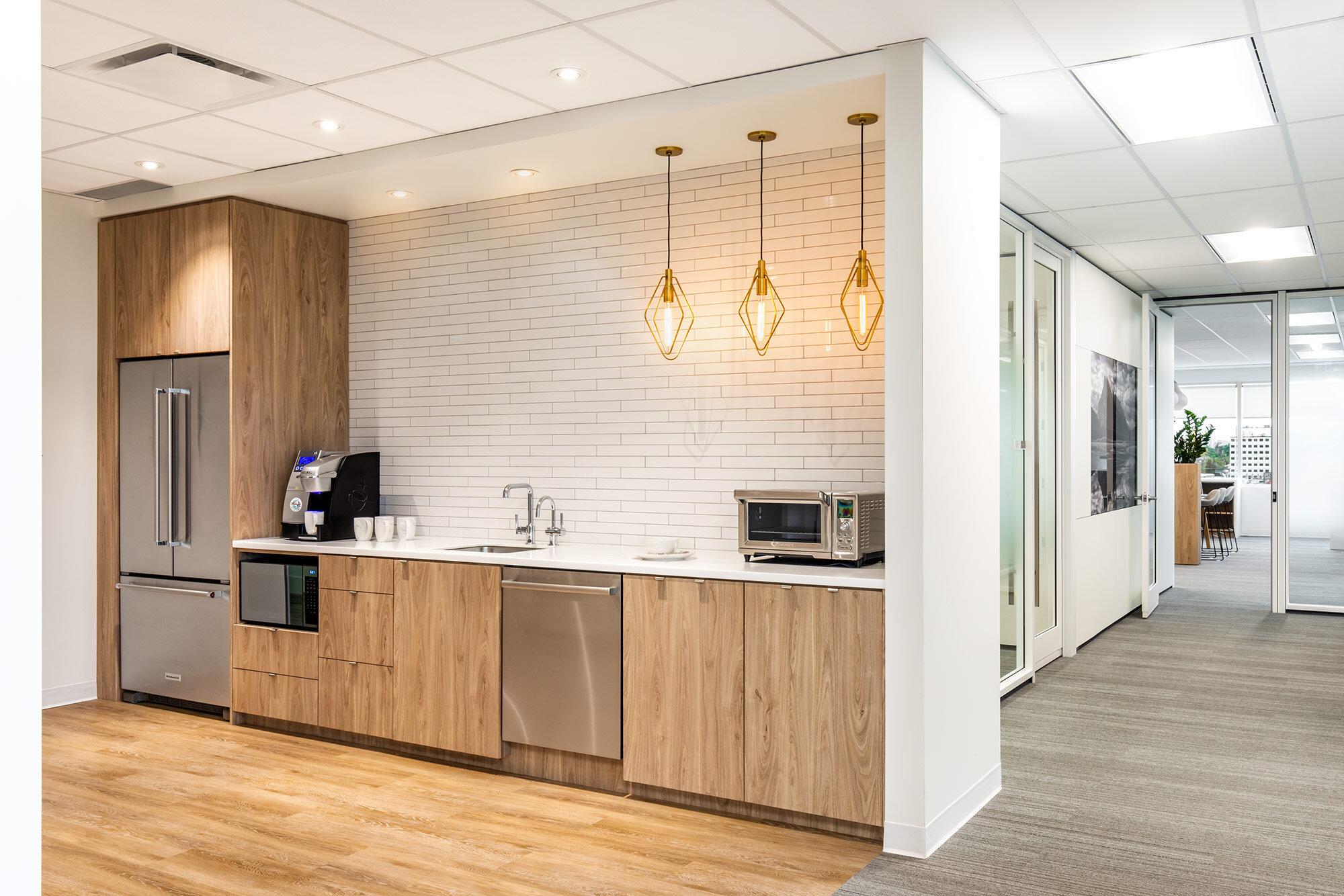 Insurance-interior-design-office-open-kitchen.jpg