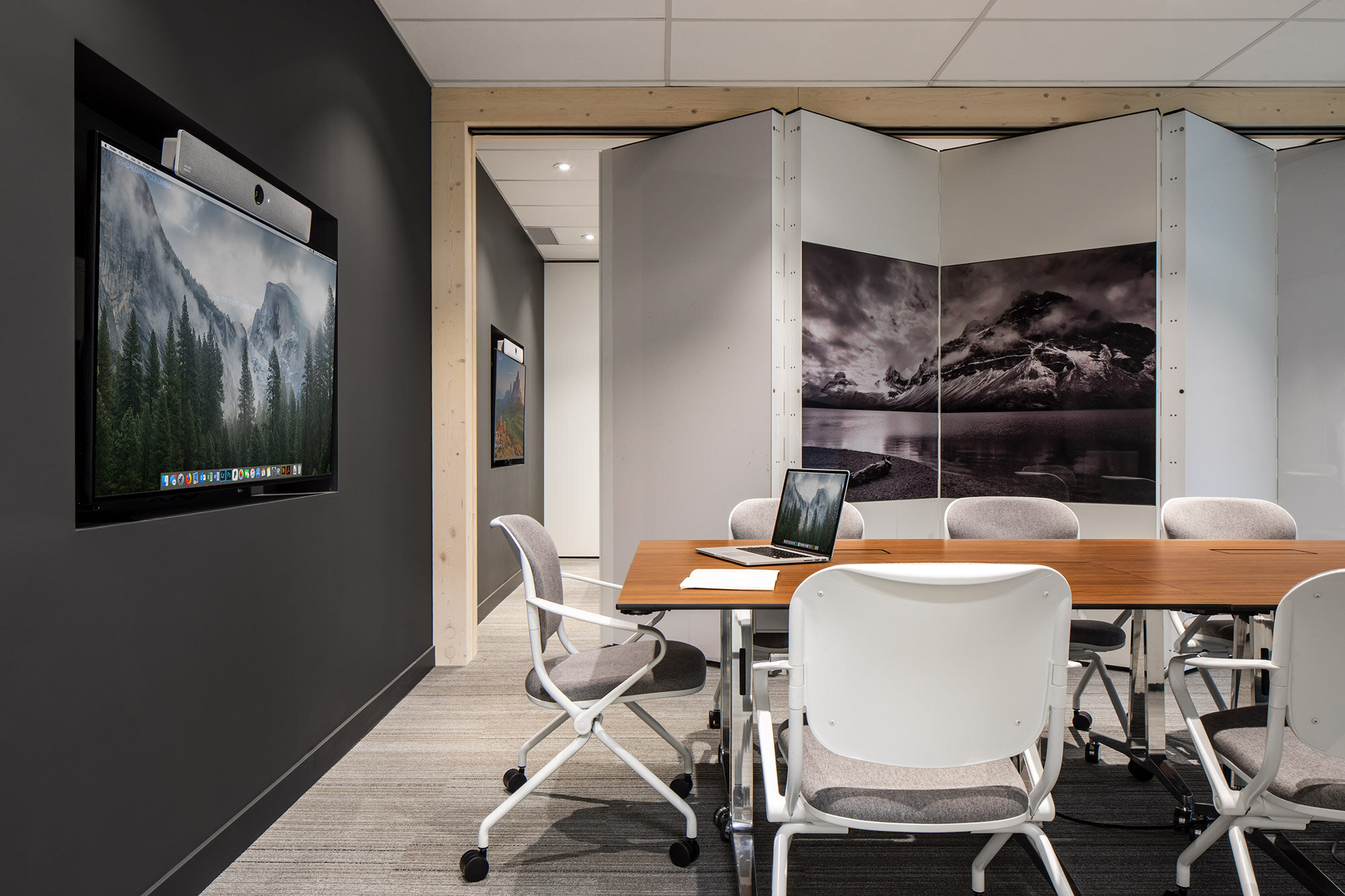 Insurance-services-interior-design-office-calgary-boardroom.jpg