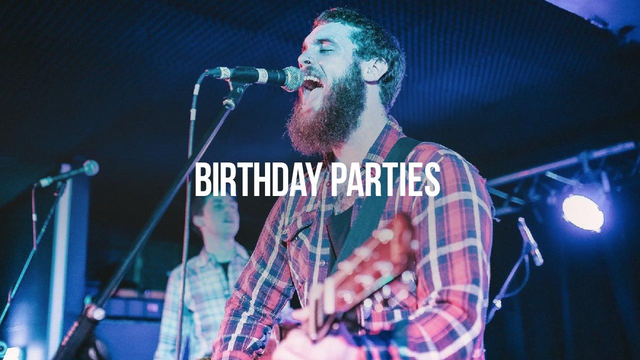 Bday-parties.png