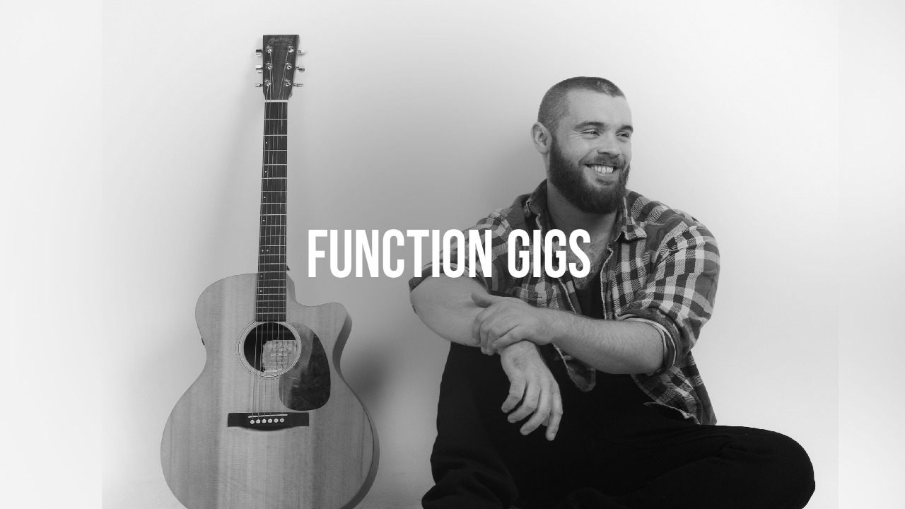 Function-gigs.png