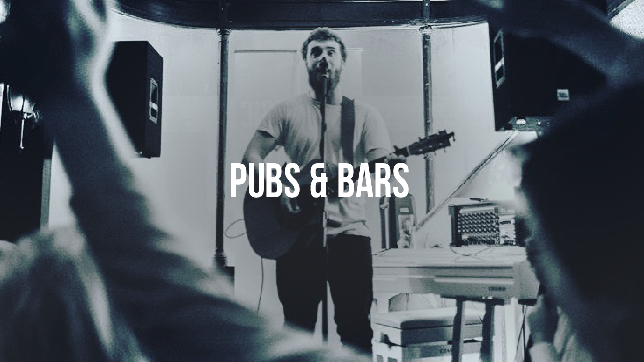 Pubs-and-bars.png