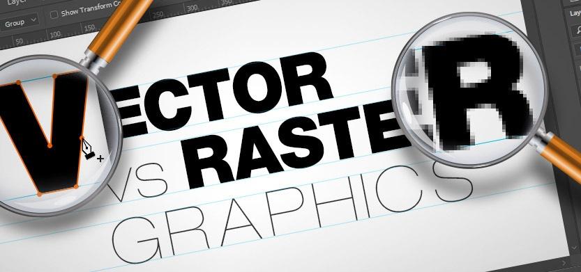 vs-blog-vector-raster-graphics.jpg