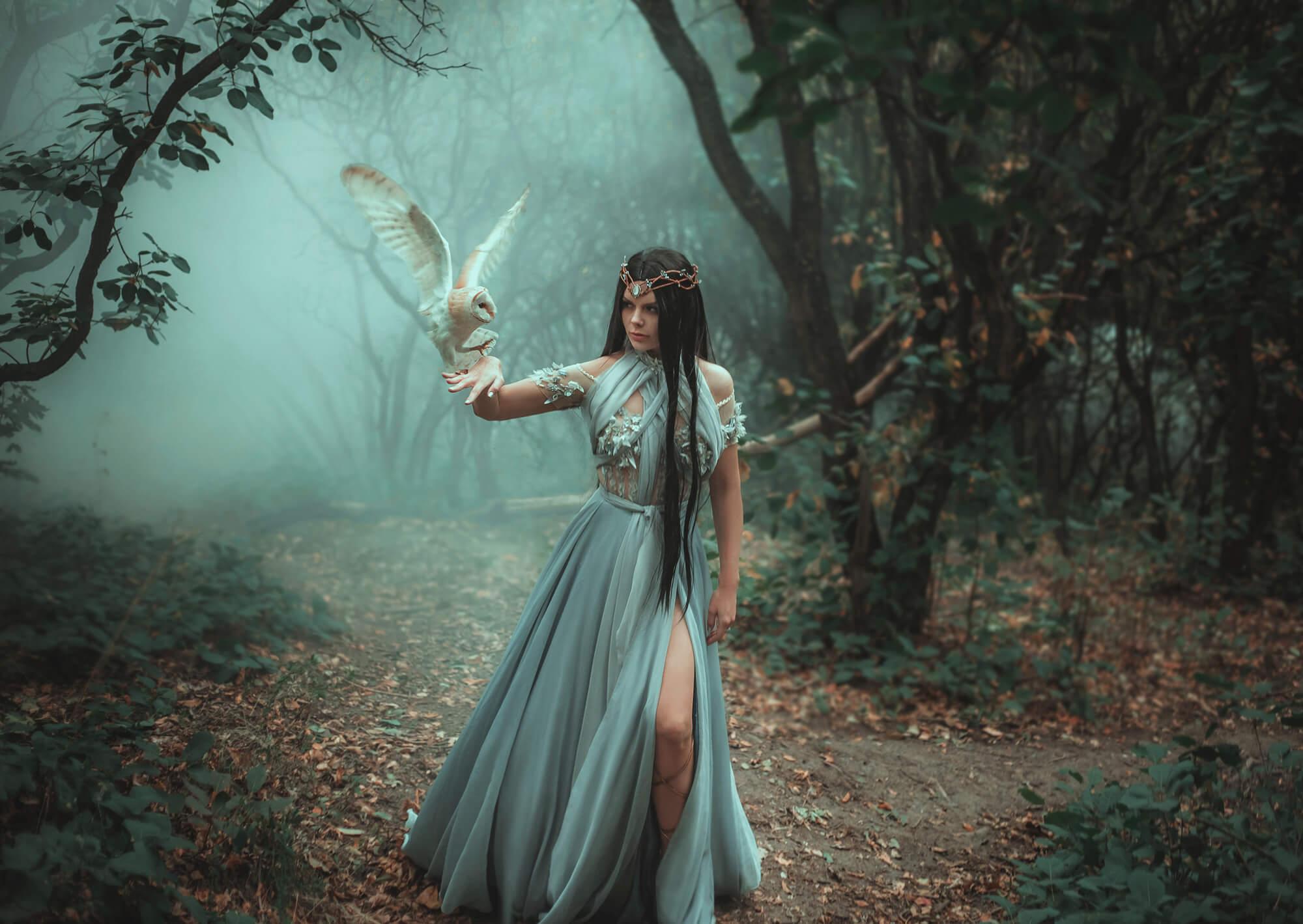 fairy-forest-owl-emerald.jpg