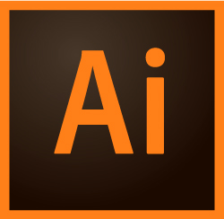 adobe-illustrator-cc-logo.jpg