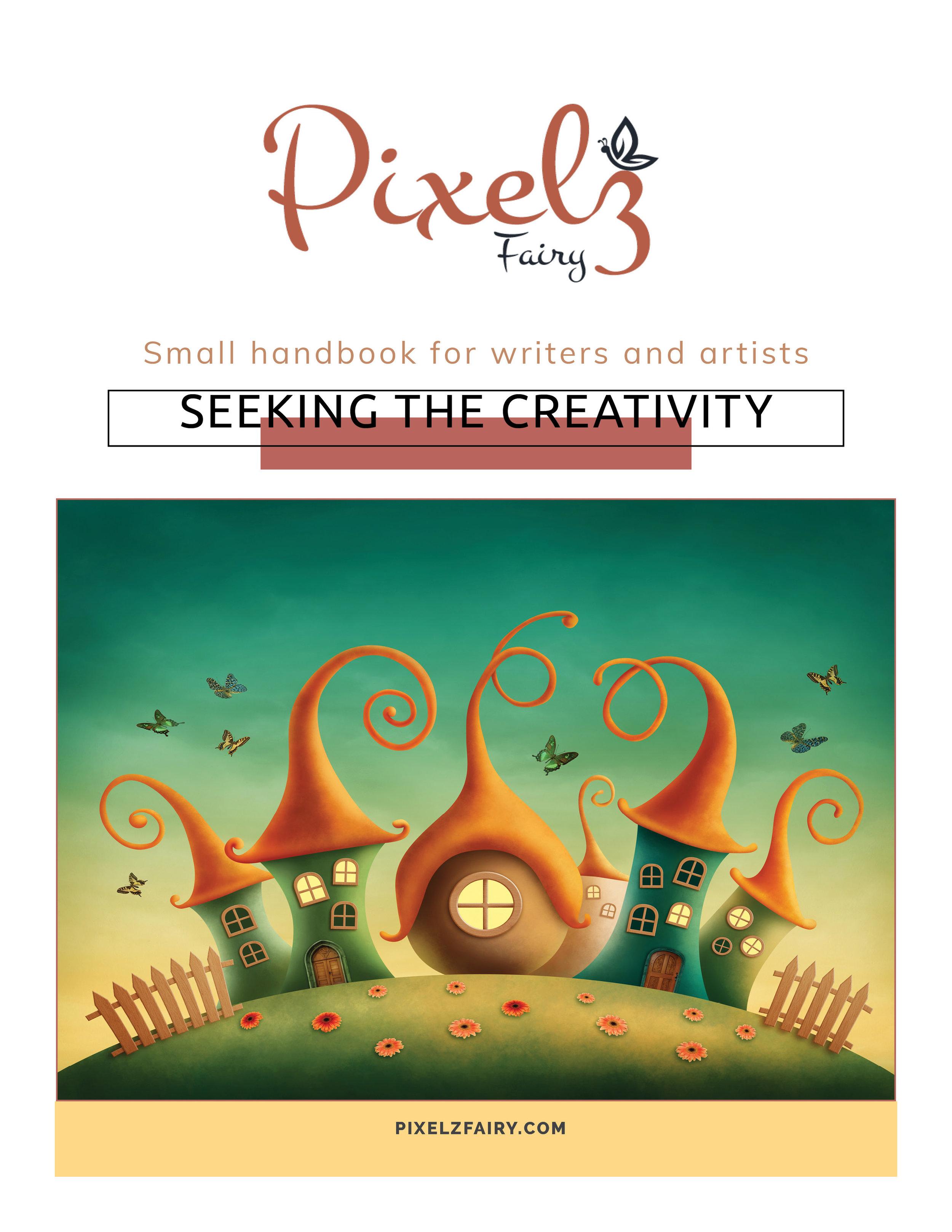 Seeking The Creativity.jpg