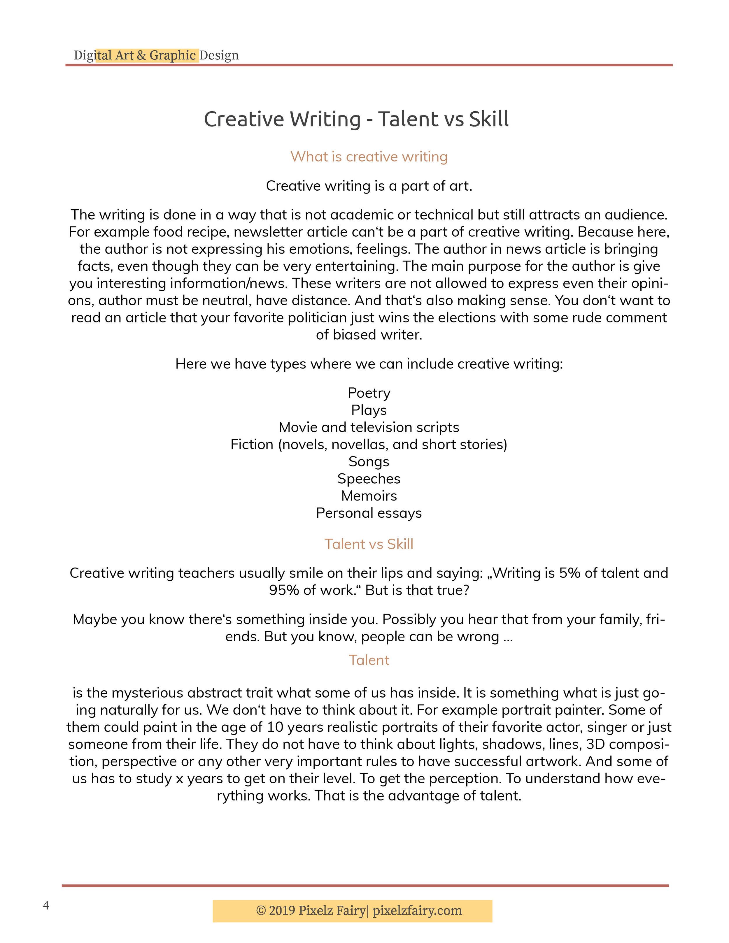 Seeking The Creativity4.jpg