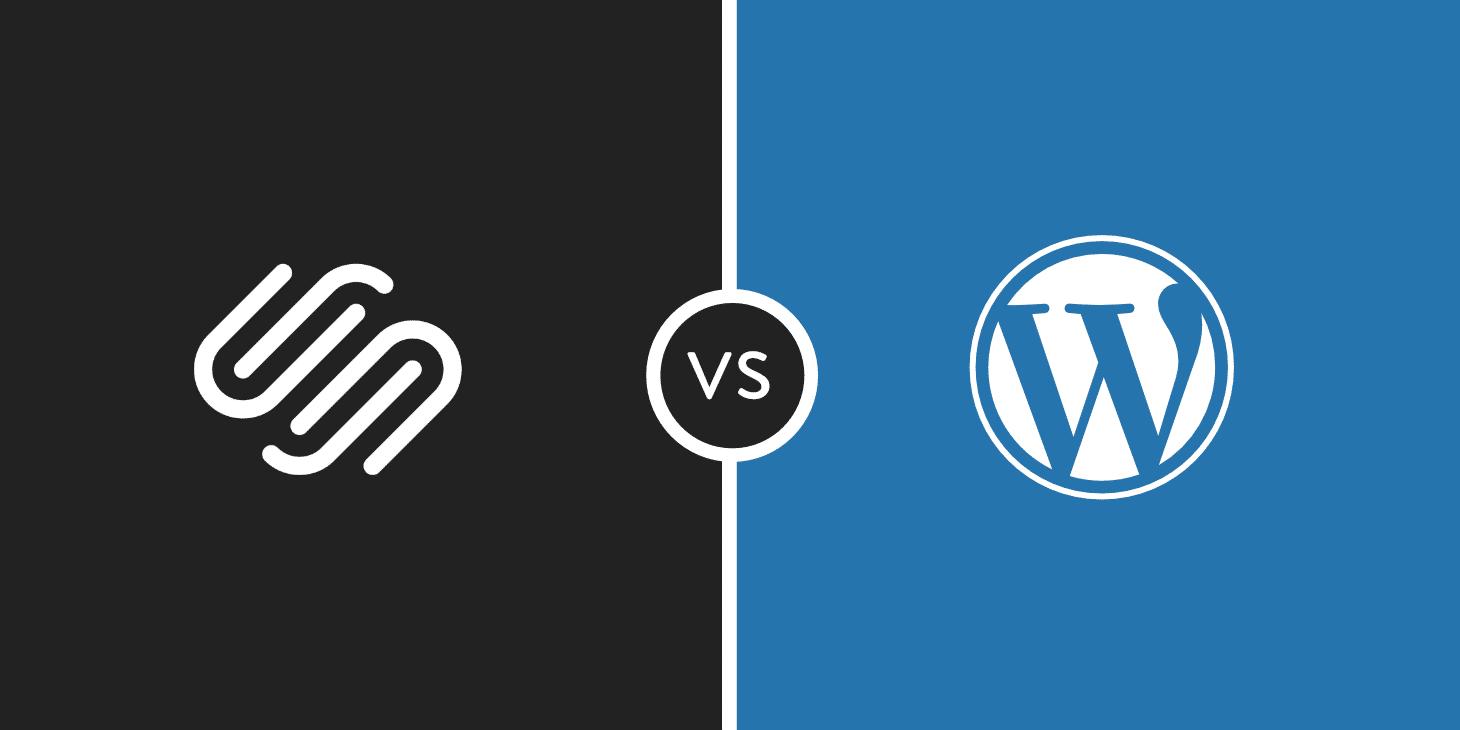 squarespace-vs-wordpress.png