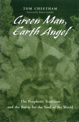 Green Man, Earth Angel.png