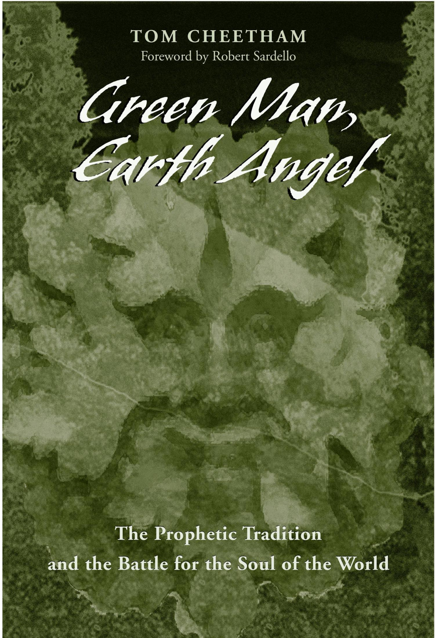 Green Man Cover.jpg
