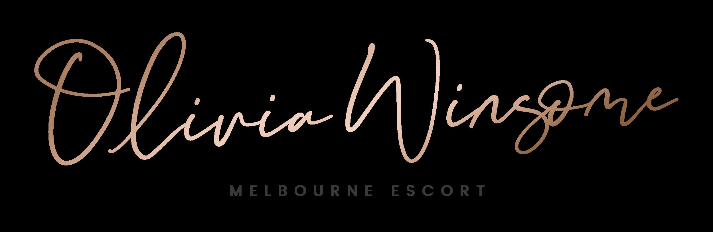 Olivia-winsome-logo-signiture