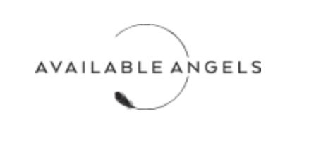 escort-endorsements-available-angels