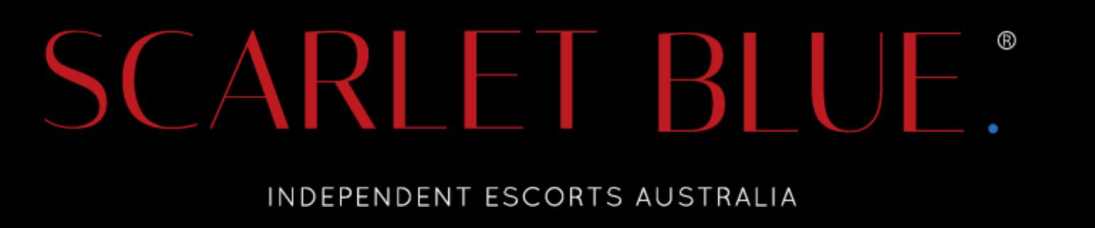 escort-endorsements-scarlet-blue