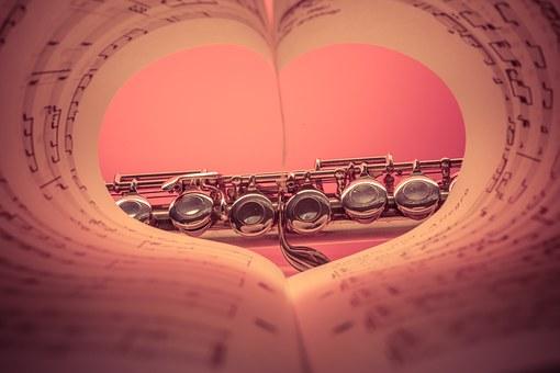 flute-1427652__340.jpg