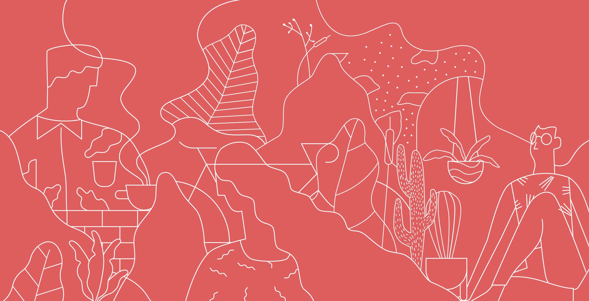 Aligned-Mural.jpg