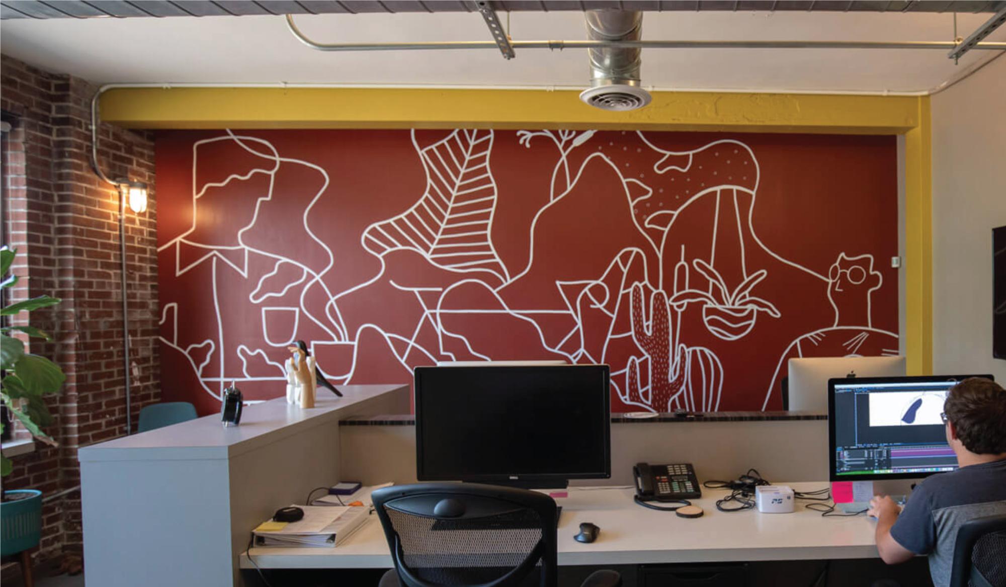 Mural-image-1.jpg