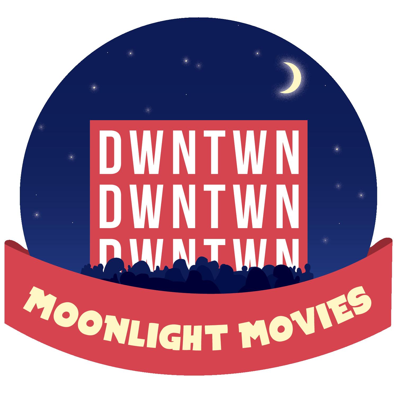 ~DTM_MoonlightmoviesLogo2.png