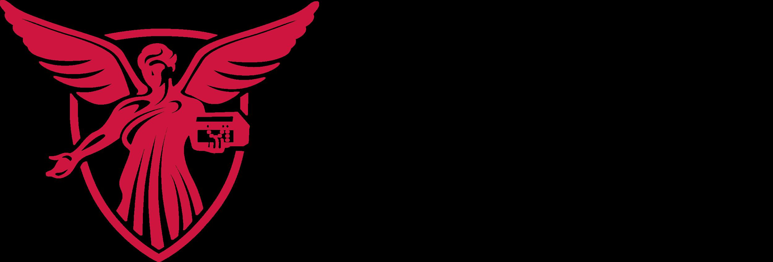 BSU-logo-horiz-CMYK.png