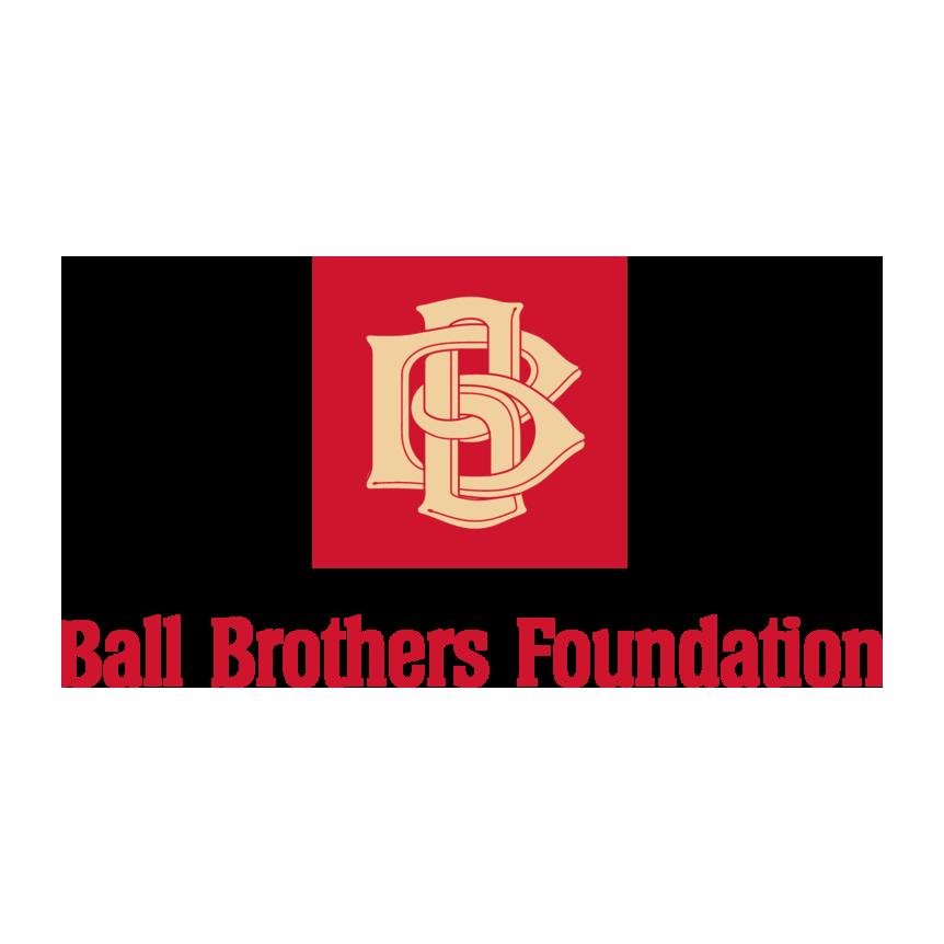 BBF_logo.png