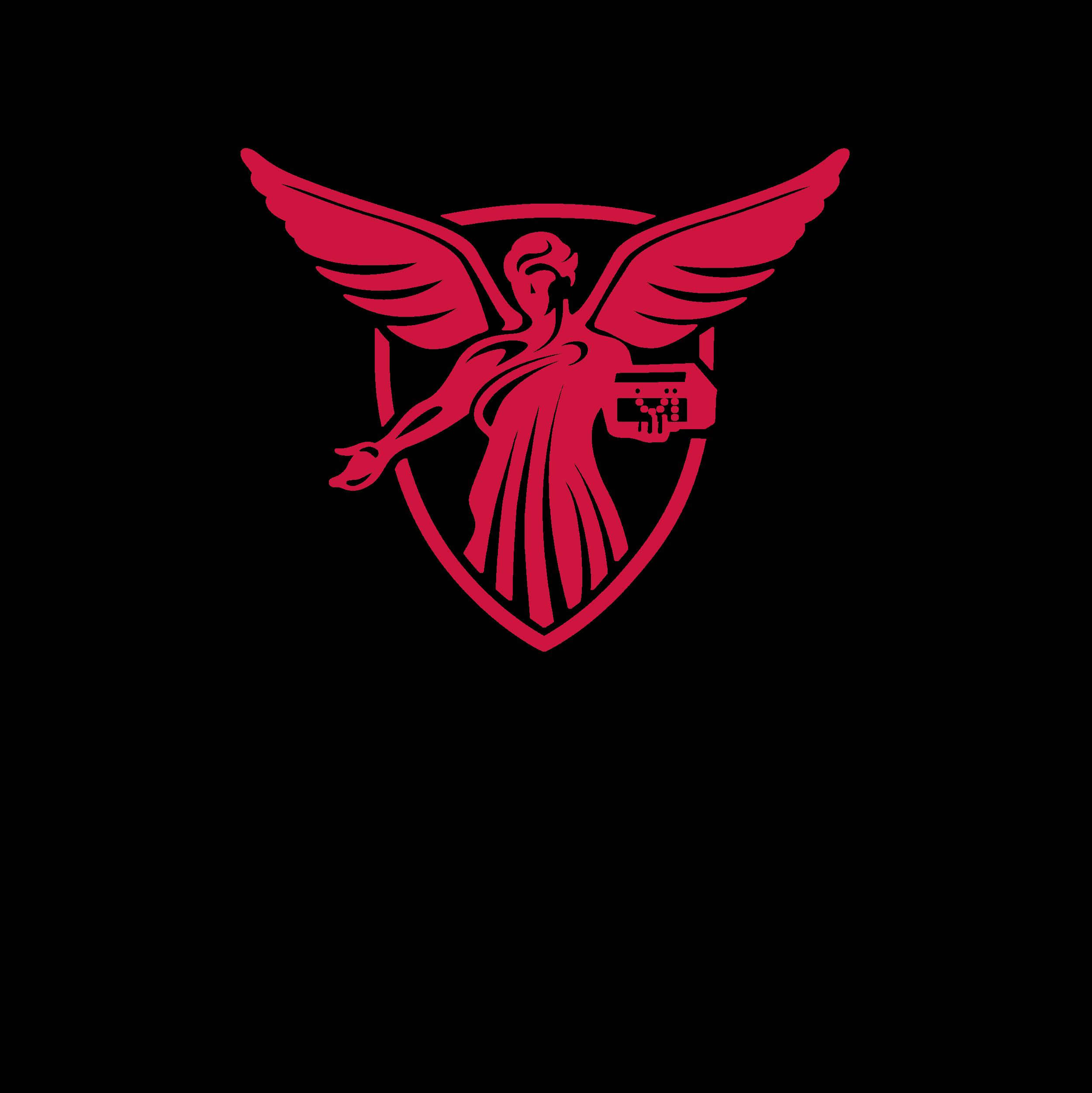 BSU-logo-vert-CMYK.png
