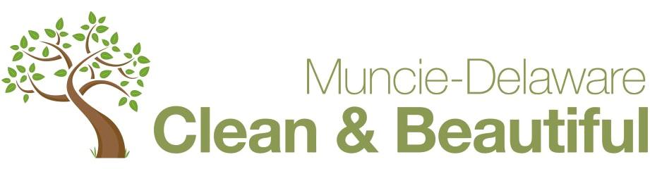 MDCB_Logo.png
