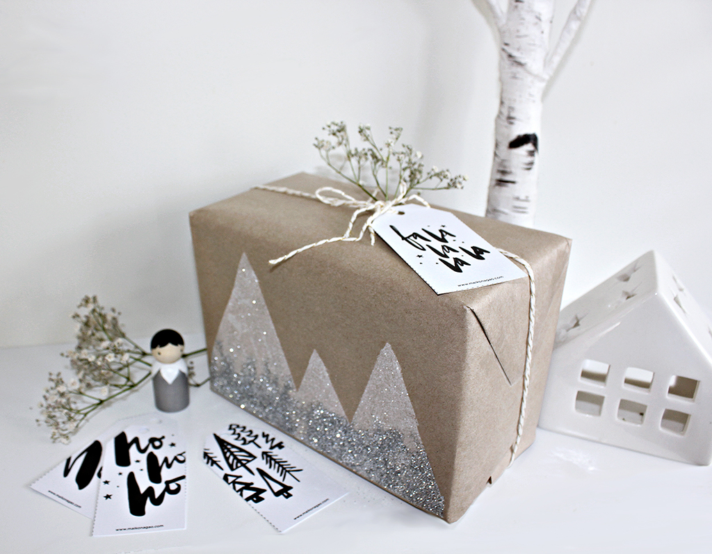 blog_DIY_XMas_Giftwrap_with_Cleverpoppy_and_Maikonagao.jpg