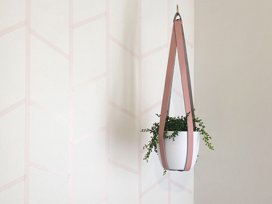 Styled4_DIY_Hanging_Leather_Planter_By_Clever_Poppy.jpg