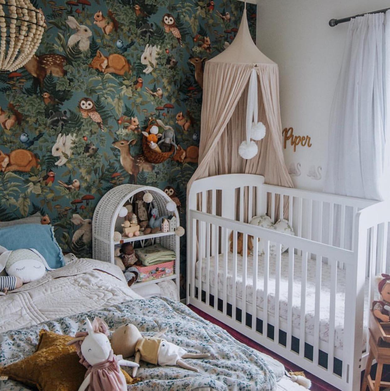 Make a tiny bedroom feel and work like a big bedroom  Stuff.co.nz - 01 August 2018