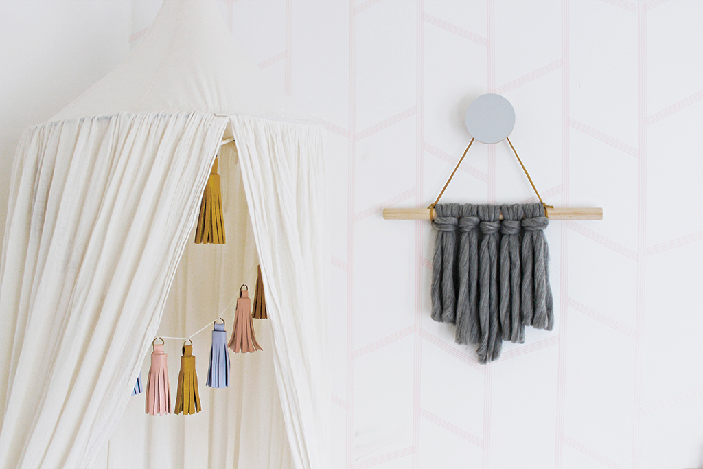 Blog_Styled7_DIY_Leather_Tassel_by_Clever_Poppy.jpg