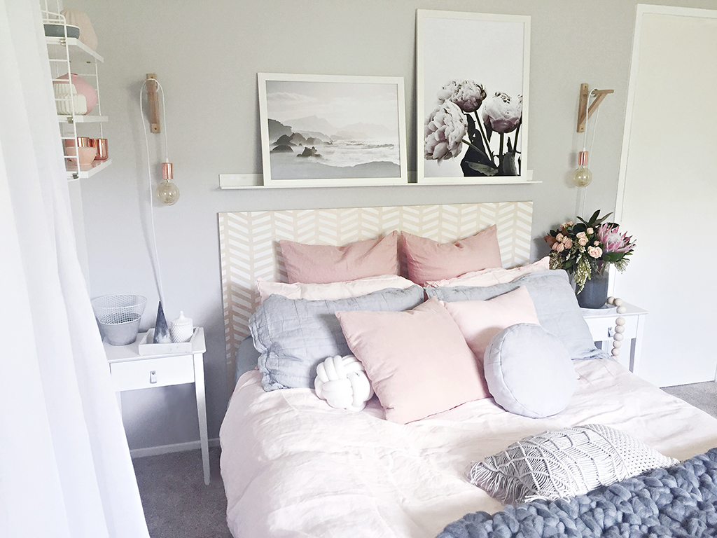 low_res_Styled4_Clever_Poppy_Bedroom_Makeover.jpg