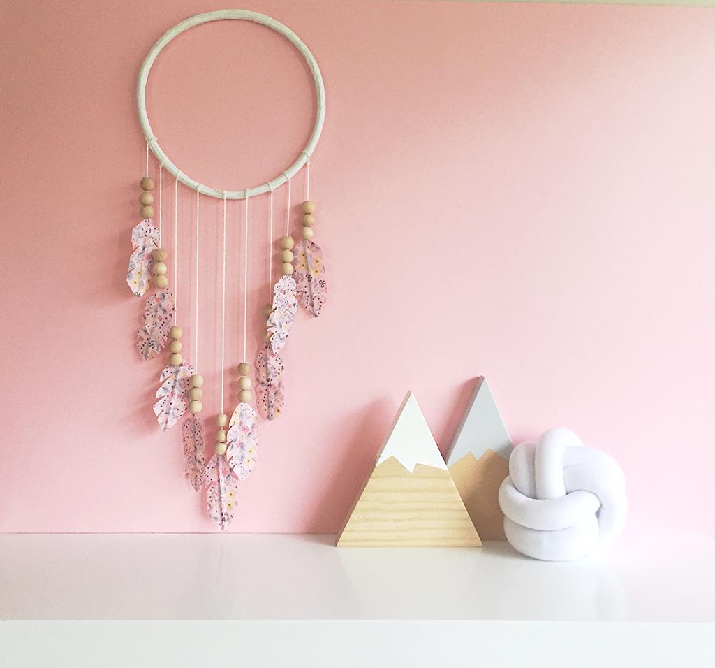 DIY_Washi_and_Wooden_Bead_Wall_Hanging__pink.jpg