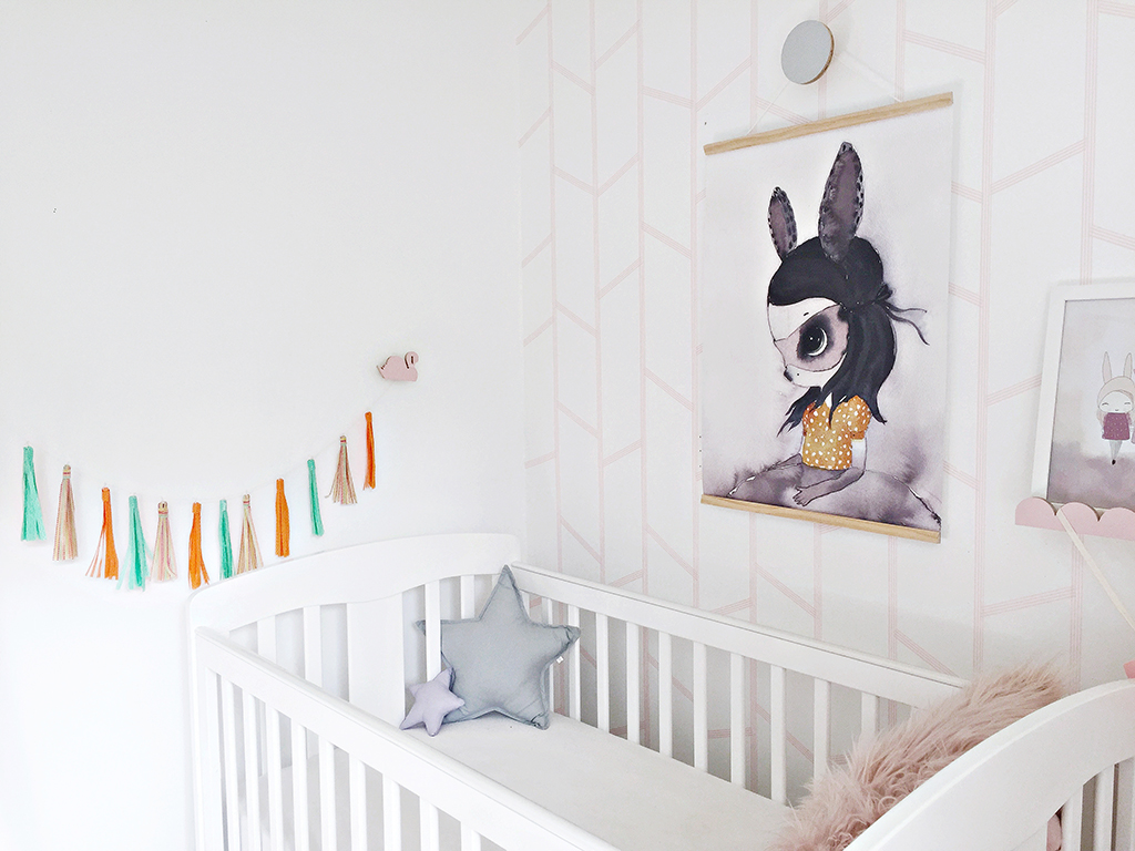 Styled2_DIY_Washi_Wall_Effect_with_Scotch_Expressions_Washi_Tape_By_Clever_Poppy.jpg