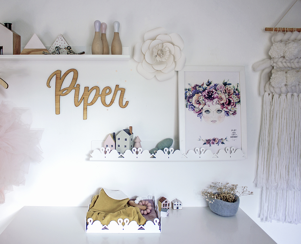 Piper_Nursery_Makeover_Feature_Floral_Wallpaper_Styled7.jpg