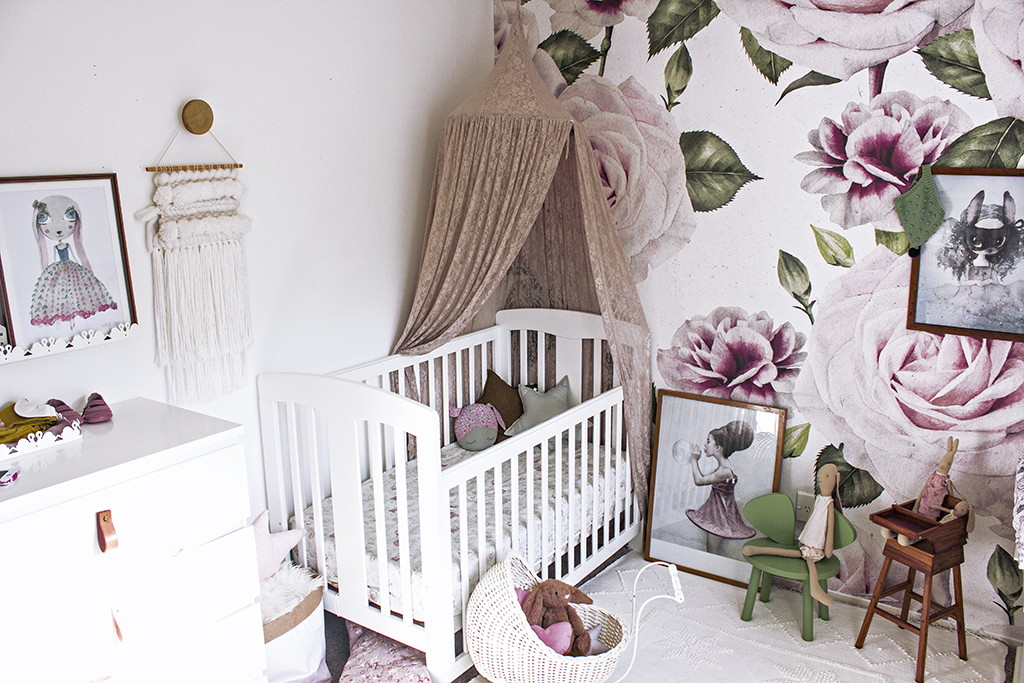Piper_Nursery_Makeover_Feature_Floral_Wallpaper_Styled9.jpg