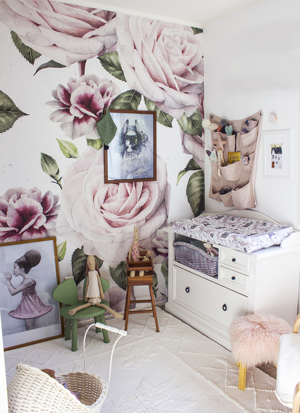 Piper_Nursery_Makeover_Feature_Floral_Wallpaper_Styled8.jpg