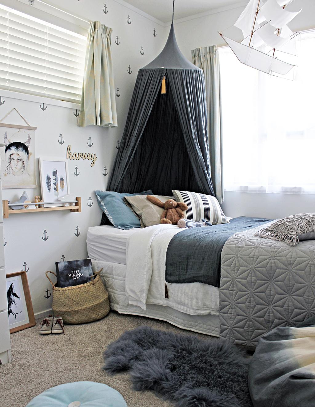 Toddler_Boys_Bedroom_Makeover_by_Clever_Poppy.jpg