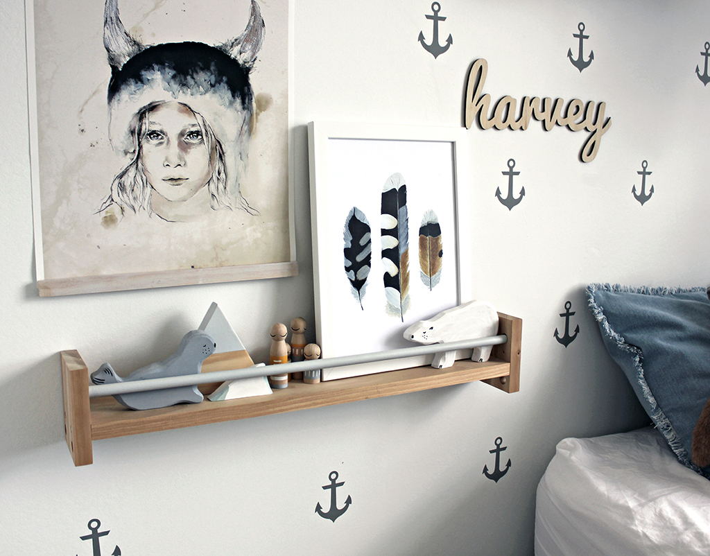Accessories_Toddler_Boys_Bedroom_Makeover_by_Clever_Poppy.jpg