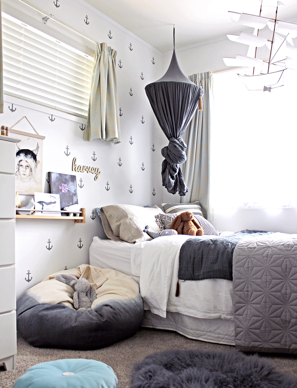Canopy_Tied_Toddler_Boys_Bedroom_Makeover_by_Clever_Poppy.jpg