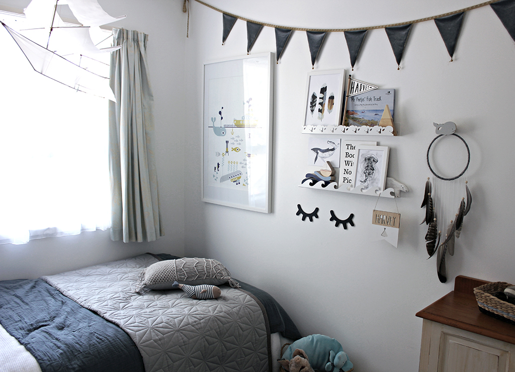 Wall_Styled_Toddler_Boys_Bedroom_Makeover_by_Clever_Poppy.jpg
