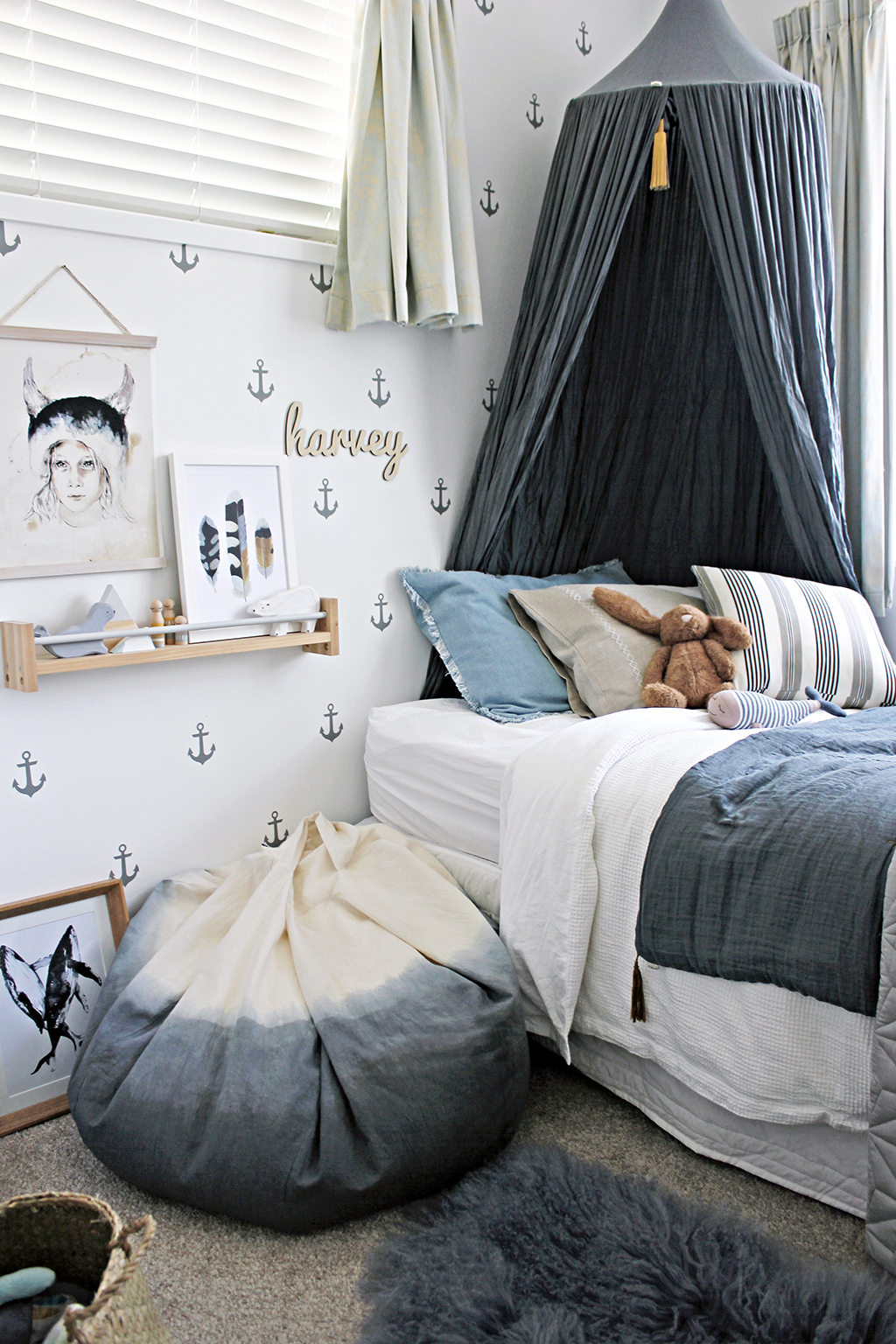 Styled_Toddler_Boys_Bedroom_Makeover_by_Clever_Poppy.jpg