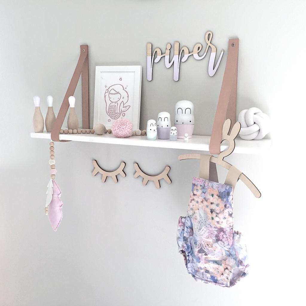 blog_Styled_Nursery_DIY_Leather_Strap_Shelves_By_Clever_Poppy_Blog.jpg