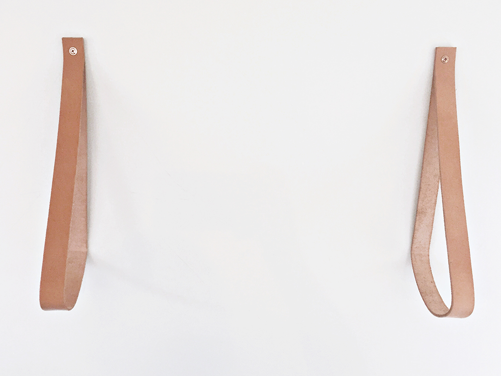 hung_punched_DIY_Leather_Strap_Shelves_By_Clever_Poppy_Blog.jpg