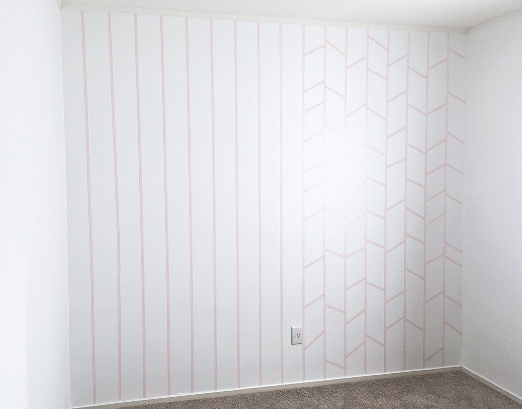 Half_Finished_Wall_DIY_Washi_Wall_Effect_with_Scotch_Expressions_Washi_Tape_By_Clever_Poppy.jpg