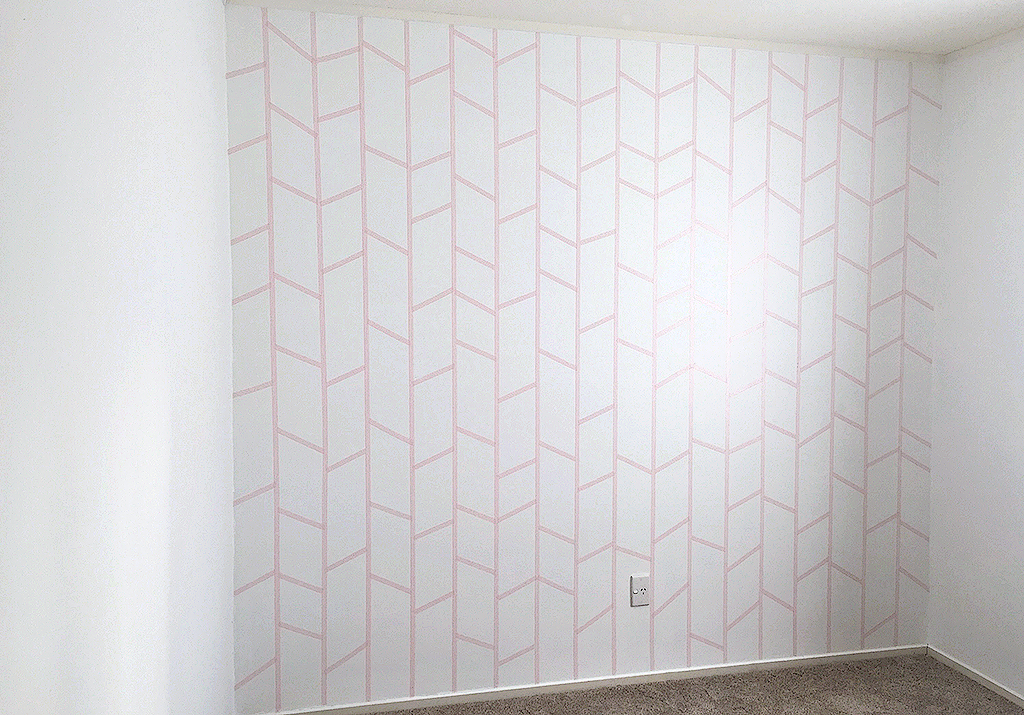 Finished_Wall_DIY_Washi_Wall_Effect_with_Scotch_Expressions_Washi_Tape_By_Clever_Poppy.jpg