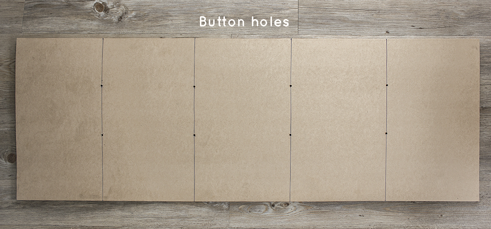 Button_Holes_DIY_Upholstered_Headboard_by_Clever_Poppy_velvet_grey copy.jpg