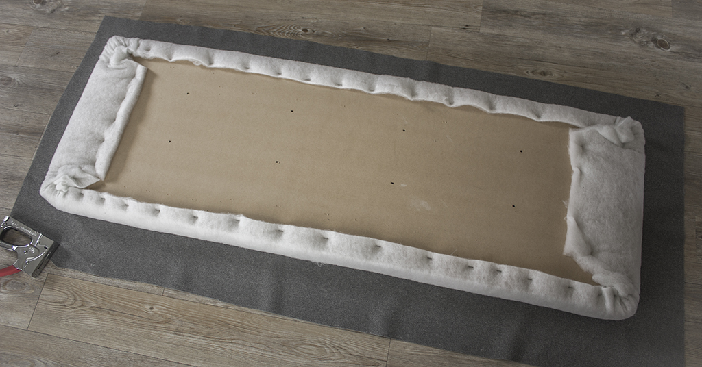 Stapling_DIY_Upholstered_Headboard_by_Clever_Poppy_velvet_grey copy.jpg