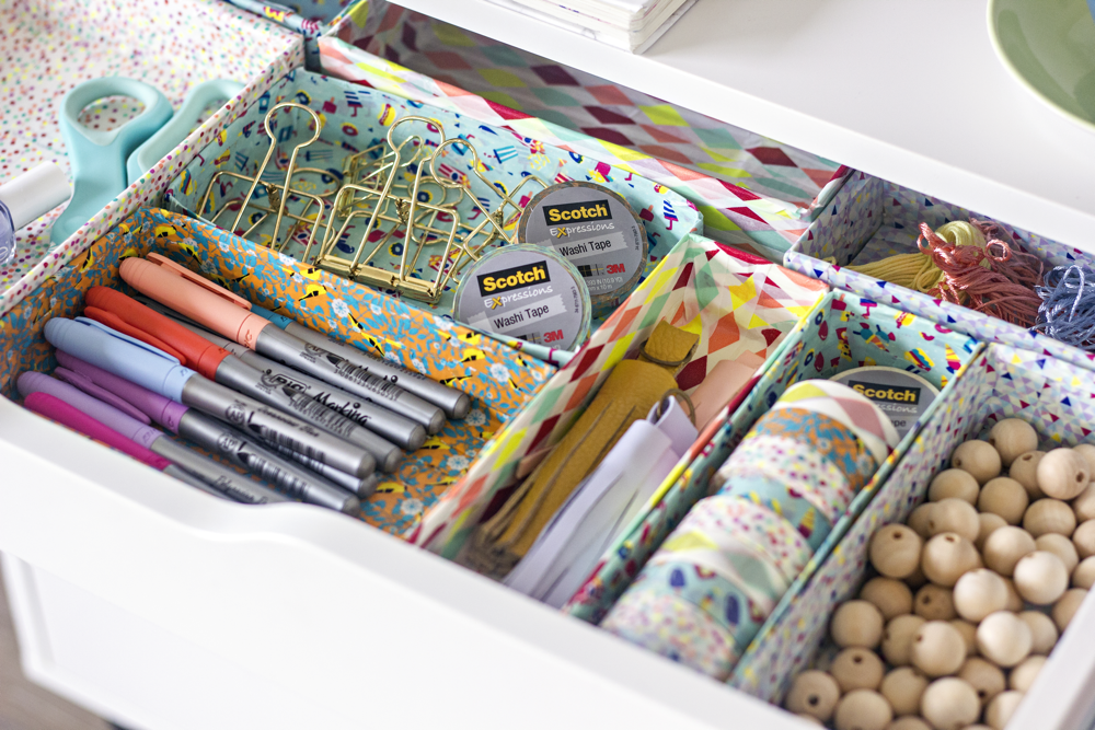 Close_up_DIY_Drawer_Dividers_by_Clever_Poppy 1000x667.png